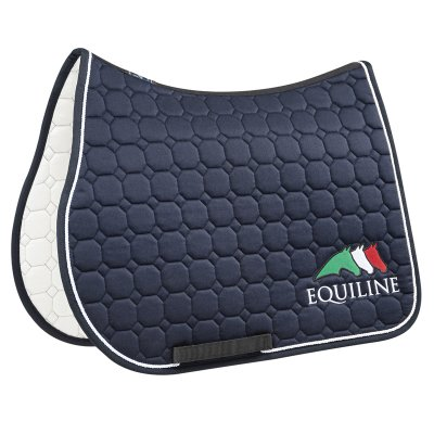 Equiline Team Collection hoppschabrak