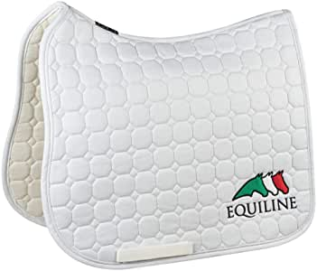 Equiline Team Collection dressyrschabrak