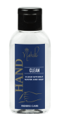 handsprit gel 50 ml nathalie